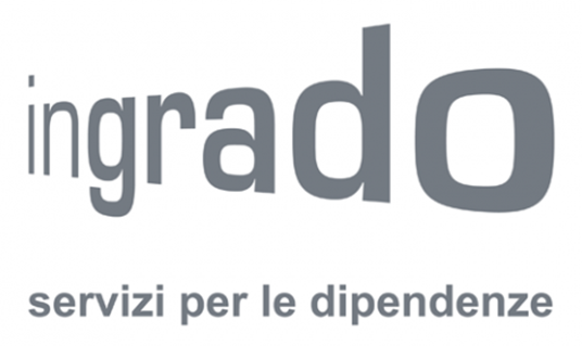 logo-ingrado